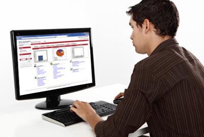 DuPont™ Learning Management System